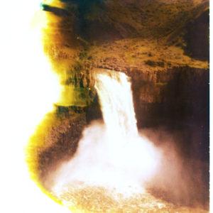 palouse falls-1