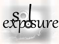sol exposure